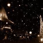 Santa ClausVillage - 11.12.05
