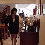Hotel La Amistad照片