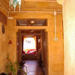 Photo de Hotel Shahi Palace