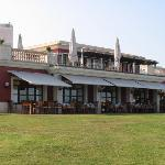 Insotel Punta Prima Prestige Suites & Spa Bild