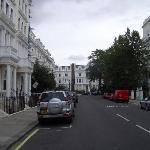 Somerset Kensington Gardens Photo