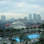 Photo de The Pearl Manila