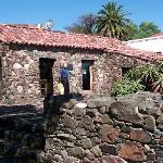 Museo de Azulejos Foto