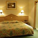 Bilde fra Hotel Aragon