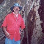Albenos, the friendly tourguide
