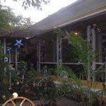 Villa Tivai Photo