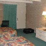 Kayenta Monument Valley Inn Photo