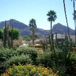 JW Marriott Scottsdale Camelback Inn Resort & Spa Photo
