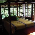 La Paloma Lodge Foto