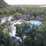 Foto de Maritime Park & Spa Resort
