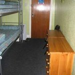 4 Bed Room #14