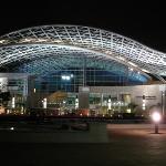 Foto de Puerto Rico Convention Center