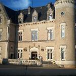 Chateau des Reynats