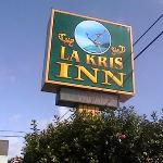 La Kris Inn Photo
