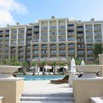 The Ritz-Carlton, Grand Cayman Εικόνα