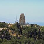 Philipapos' Hill
