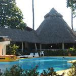 Foto Vallartasol Hotel