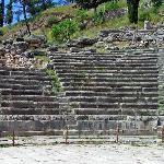 The Theatre (1226469)