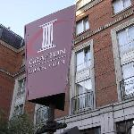 Grafton Capital Hotel , Dublin