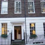 3 Savile Row Image
