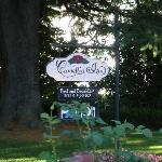 Camellia Inn-billede