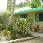 my villa (back)