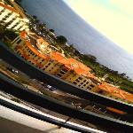Photo de Raga Hotel