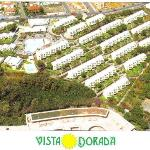 Foto de Vista Dorada Apartments