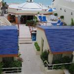 Playa Maya Photo