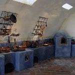 El Fuerte de San Diego Image