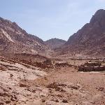 Foto de Mount Sinai