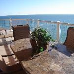 Las Palomas  Ocean View