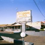 Foto de America's Best Inn