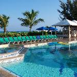 Beaches Turks & Caicos Resort Villages & Spa Photo