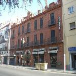 Photo of Hotel Baco