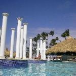 Paradisus Palma Real Golf & Spa Resort Photo