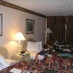 Room - Oct 2005