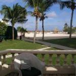Oceanview bungalo 2  ???