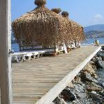 L'Ambiance Resort Bodrum Photo
