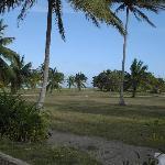 Landscape - Club Amigo Mayanabo Photo