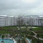 Hotel Riu Ocho Rios Photo