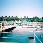 Botanik Hotel & Resort Photo