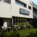 Maharani Guesthouse