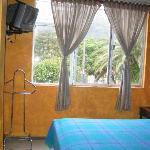 Foto de Hotel Flor de Oriente