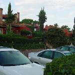 228 Morelia Villa Montana