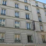 Photo de Hotel Grenelle