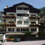 Hotel Alleghe