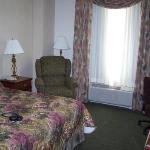 Photo de Drury Inn & Suites Montgomery