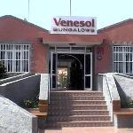 Venesol Apartments