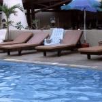 Subhamitra Hotel